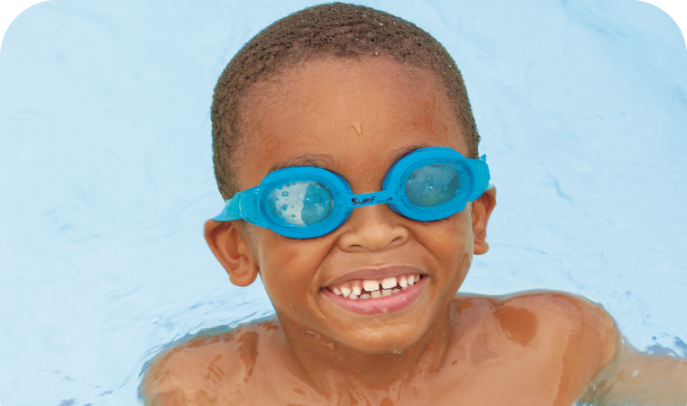 4bb1b684baf9a Donate a swimsuit to further ensure that children are prepared to succeed  and have fun! Please drop off a new swimsuit to our Downtown Y location.