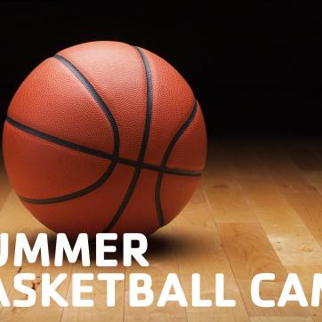 NW Summer Basketball Camp