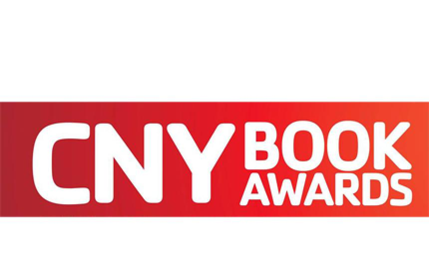 CNY Book Awards